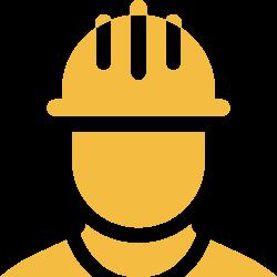 CONSTRUCCIÓN, REFORMAS Y ALBAÑILERÍA