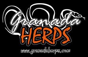 GRANADA HERPS
