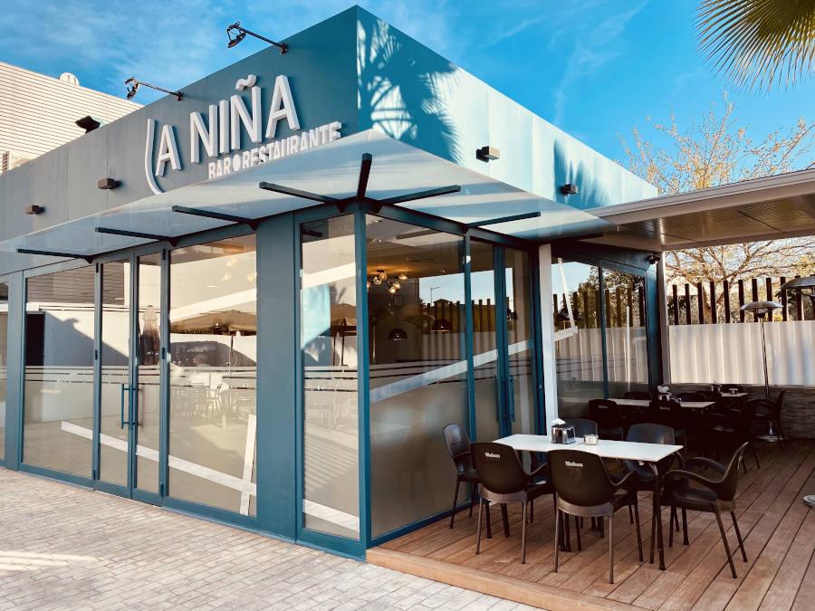 la-nina-bar-restaurante