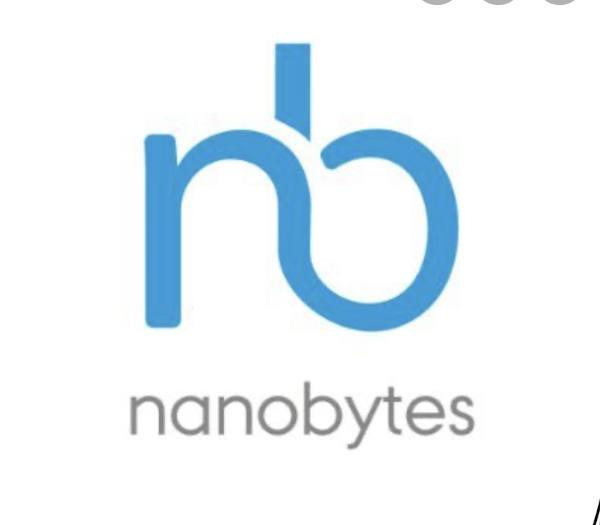 nanobytes