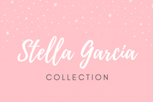 STELLA GARCÍA COLLECTION