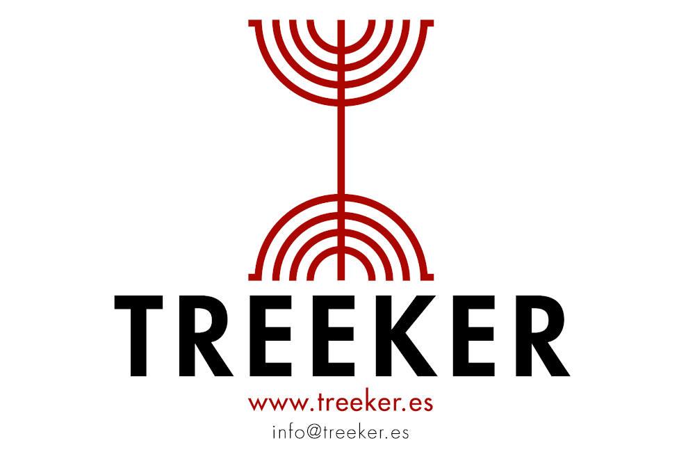 treeker