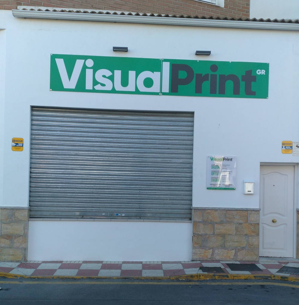visualprint-granada