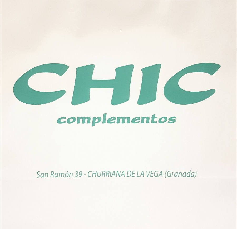 chic-complementos