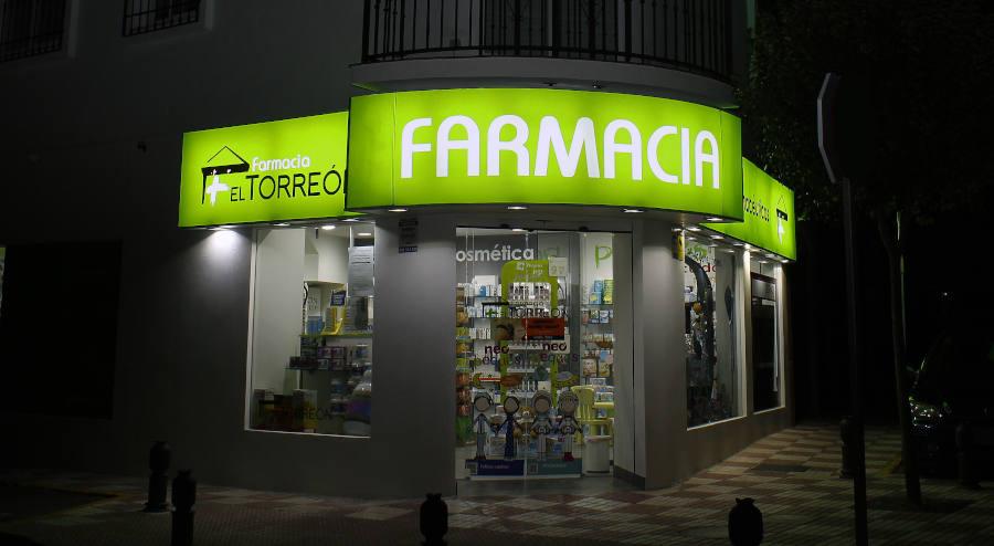 farmacia-el-torreon