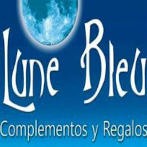 lune-bleu
