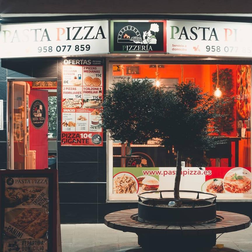pasta_pizza_fachada