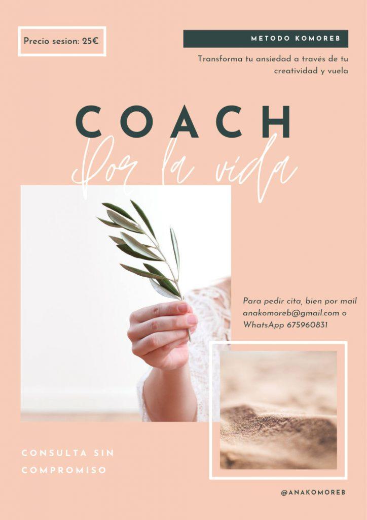 coach-por-la-vida
