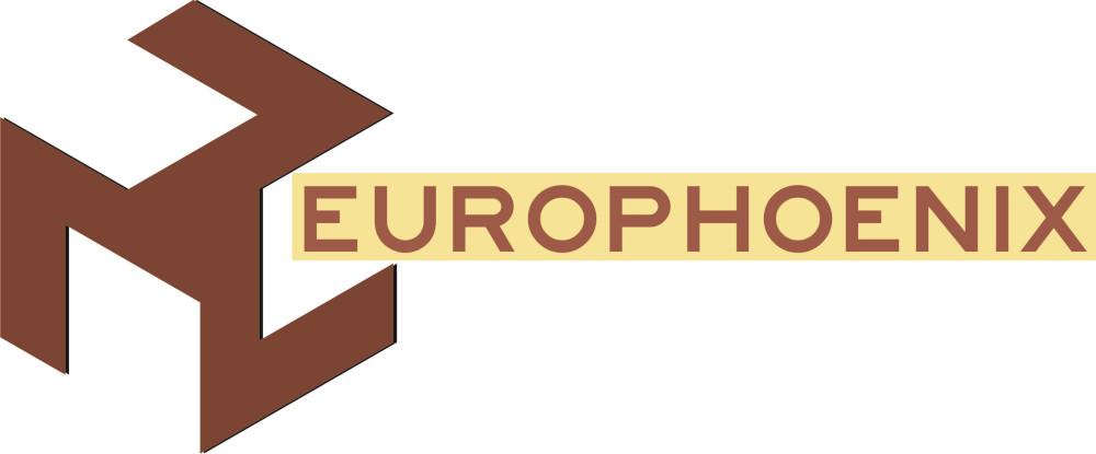 europhonix