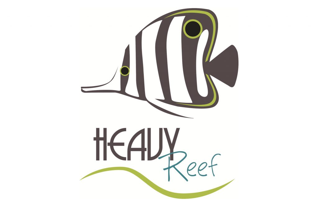 heavyreef-2