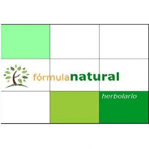 HERBOLARIO FÓRMULA NATURAL