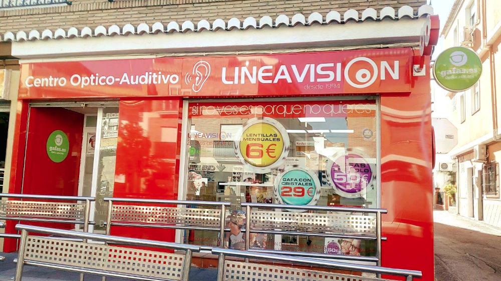 lineavision