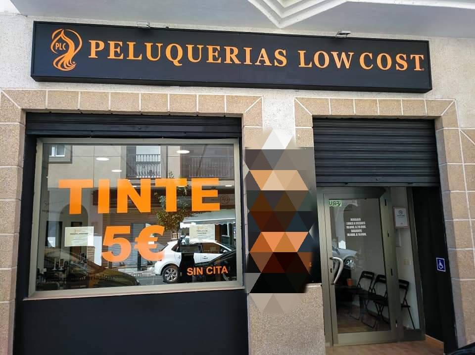 peluquerias-low-cost